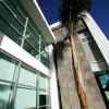 CUMBRES-DOCE-House-SOSTUDIO-Sergio-Orduna-Architects-7