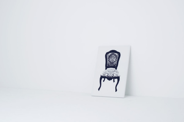 Canvas-Seating-YOY-10-chair