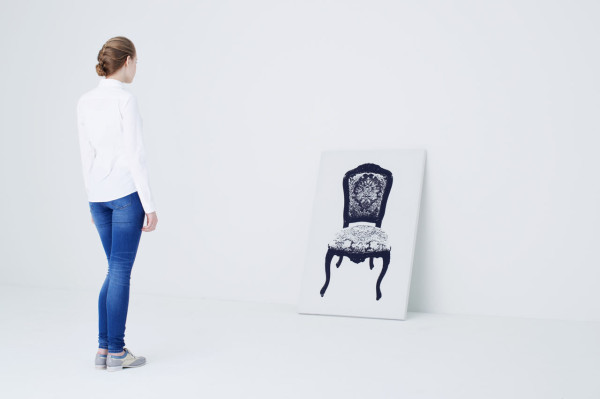 Canvas-Seating-YOY-11-chair