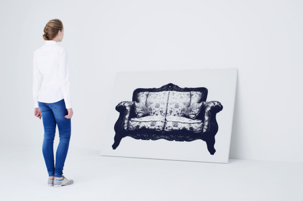 Canvas-Seating-YOY-2-sofa