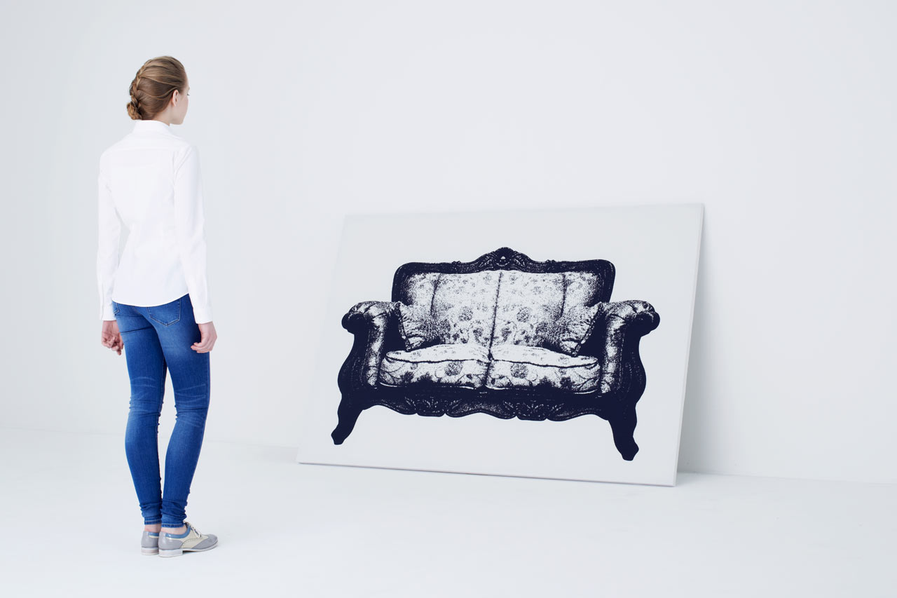 Canvas-Seating-YOY-2-sofa