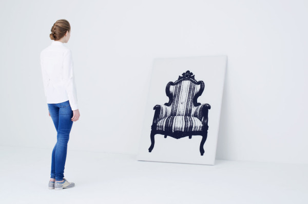 Canvas-Seating-YOY-3-chair