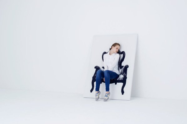 Canvas-Seating-YOY-4-chair