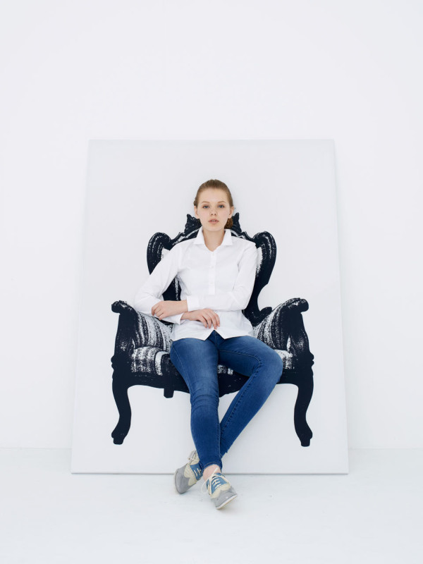 Canvas-Seating-YOY-5-chair