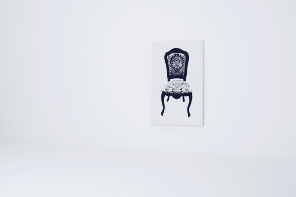 Canvas-Seating-YOY-9-chair