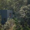 Casa-Alta-AS-D-asociacion-de-diseno-15