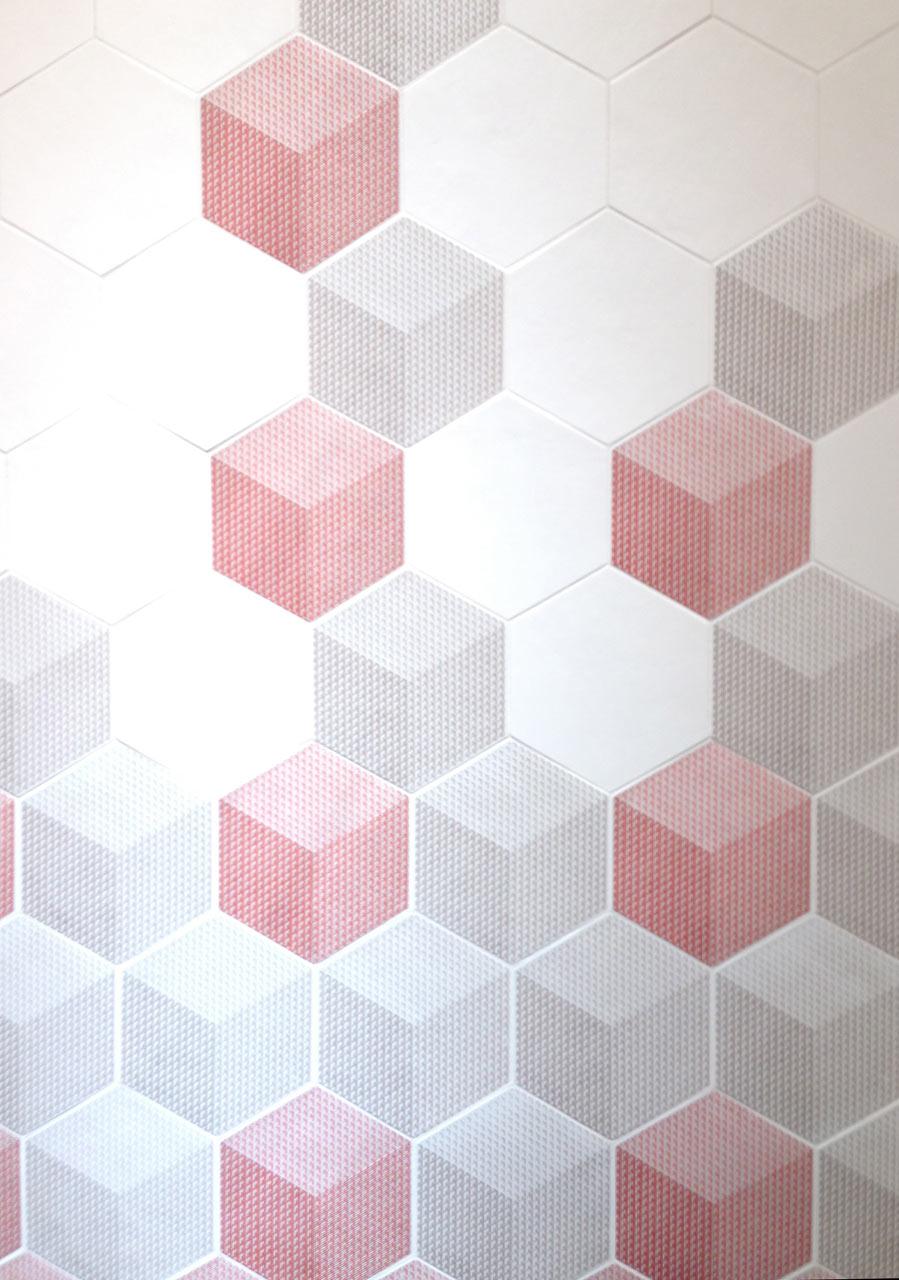 Cersaie-Fave-10-Natucer-Hexagon