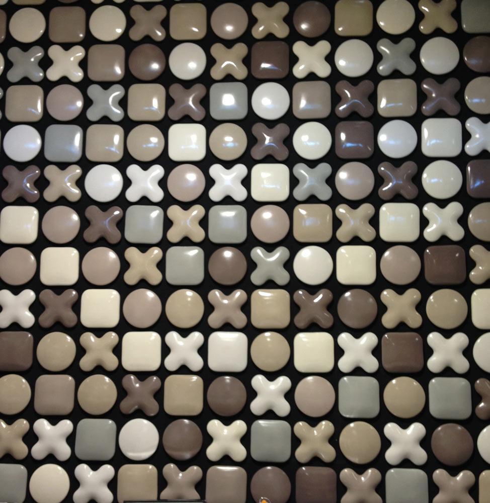 Cersaie-Fave-11-Tagina-3D-tiles