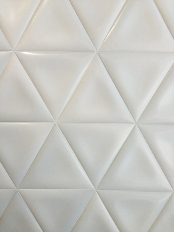 Cersaie-Fave-2-Vives-Triangle