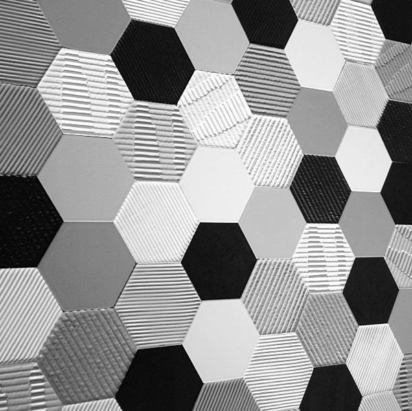 Cersaie-Fave-3-Settecento-Hexagon