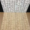 Cersaie-Fave-6-Appiani-Numbers