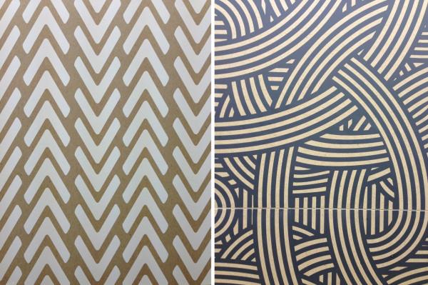 Line Pattern Design : Line pattern design imgkid the image kid has it