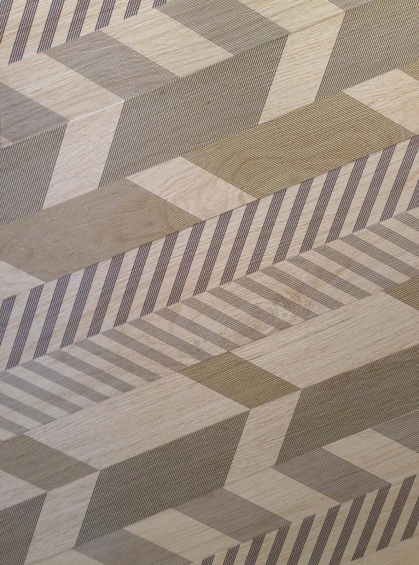 Cersaie-Trend-1-Wood-Lea-Ceramiche-Type-32