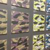Cersaie-Trend-3-Pattern-Camo-Ornameta