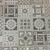 Cersaie-Trend-7-Mosaic-Appiani