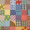 Cersaie-Trend-8-Mosaic-reviglass-patchwork