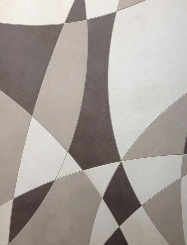 Cersaie-Trend-9-Shape-Floor-Gres