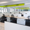 CoWorks-Angel-Office-PENSON-13
