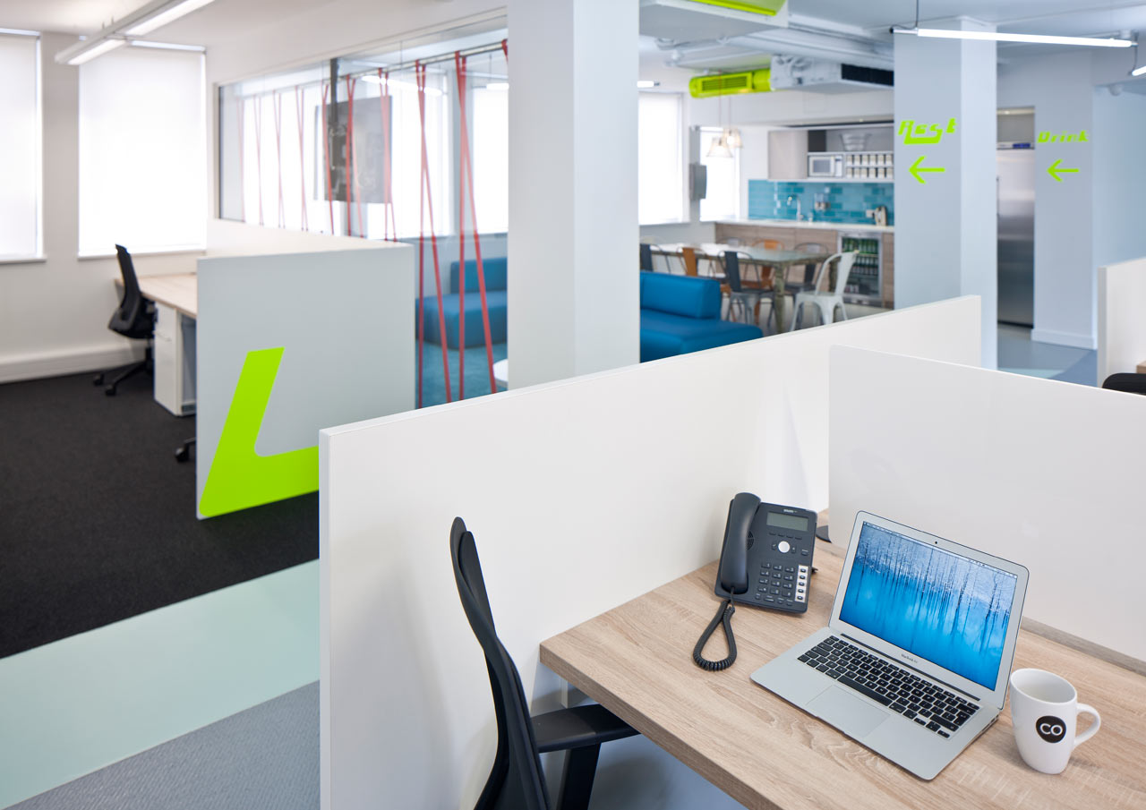 CoWorks-Angel-Office-PENSON-14