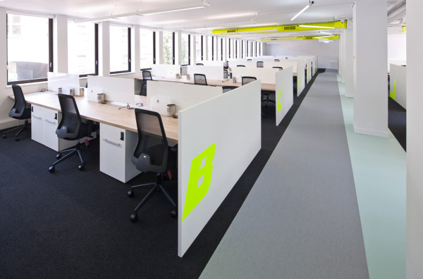 CoWorks-Angel-Office-PENSON-3