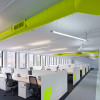 CoWorks-Angel-Office-PENSON-4
