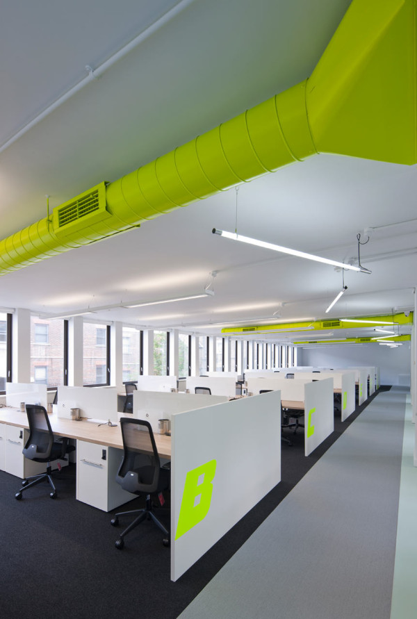 CoWorks-Angel-Office-PENSON-4