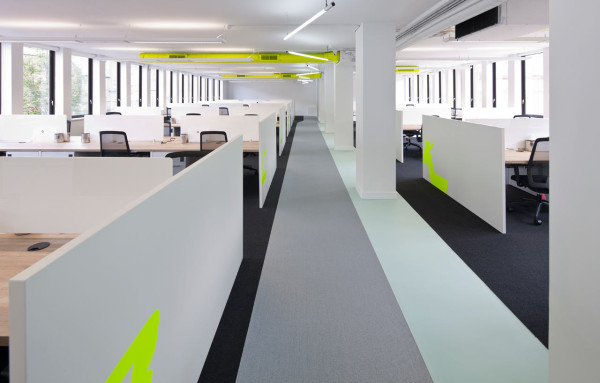 CoWorks-Angel-Office-PENSON-5