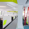 CoWorks-Angel-Office-PENSON-6