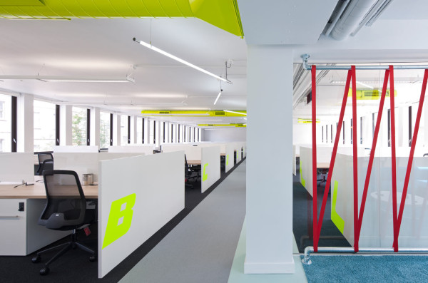 CoWorks-Angel-Office-PENSON-6