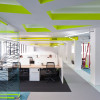 CoWorks-Angel-Office-PENSON-7