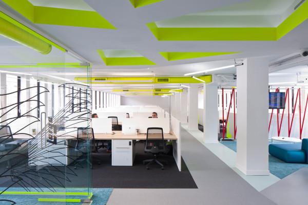 CoWorks-Angel-Office-PENSON-7
