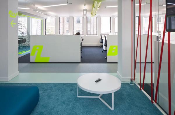 CoWorks-Angel-Office-PENSON-8