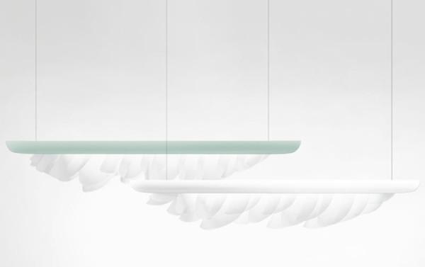 _Constance-Guisset-PLUME-light-2