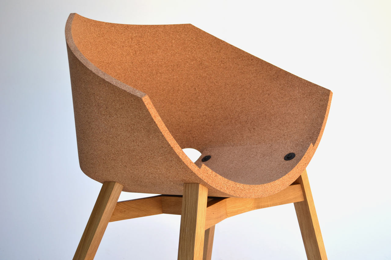 Corkigami-Chair-Carlos-Ortega-Design-1