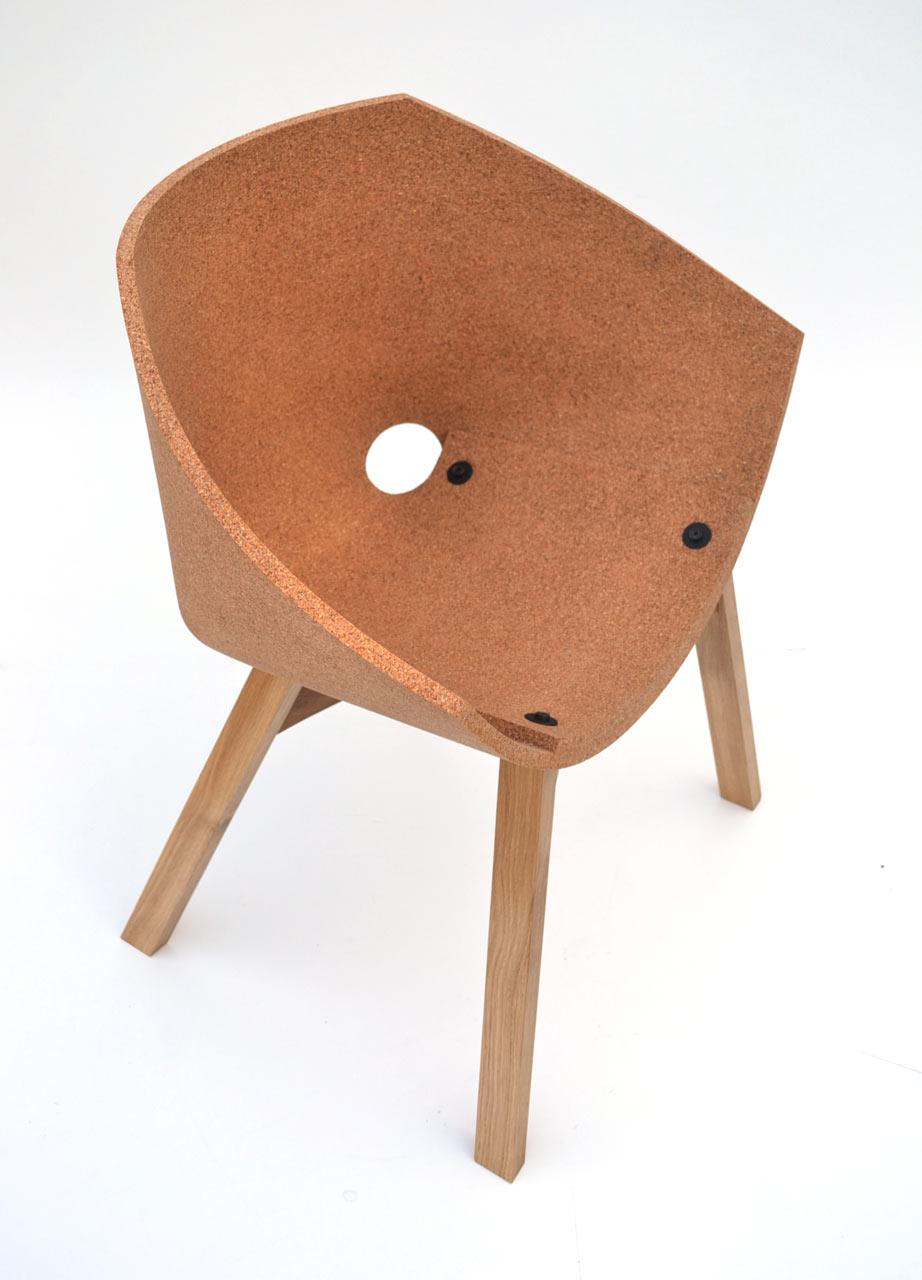 Corkigami-Chair-Carlos-Ortega-Design-10