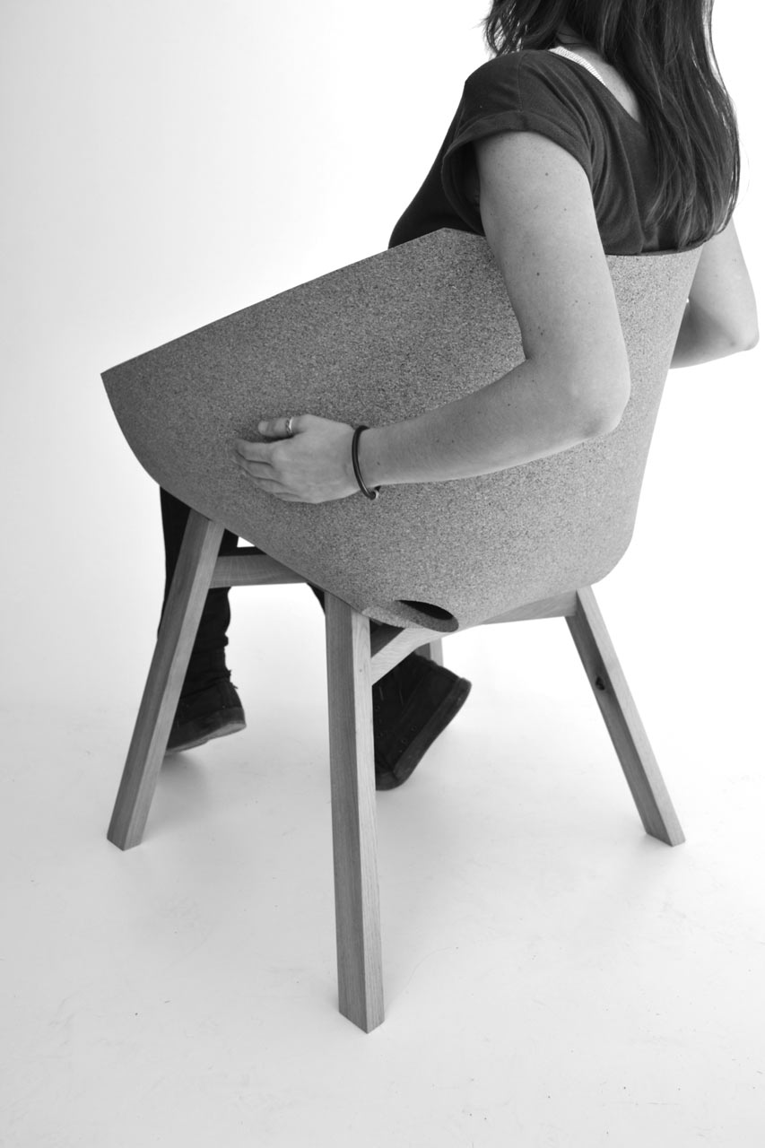 Corkigami-Chair-Carlos-Ortega-Design-11