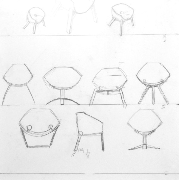 Corkigami-Chair-Carlos-Ortega-Design-13