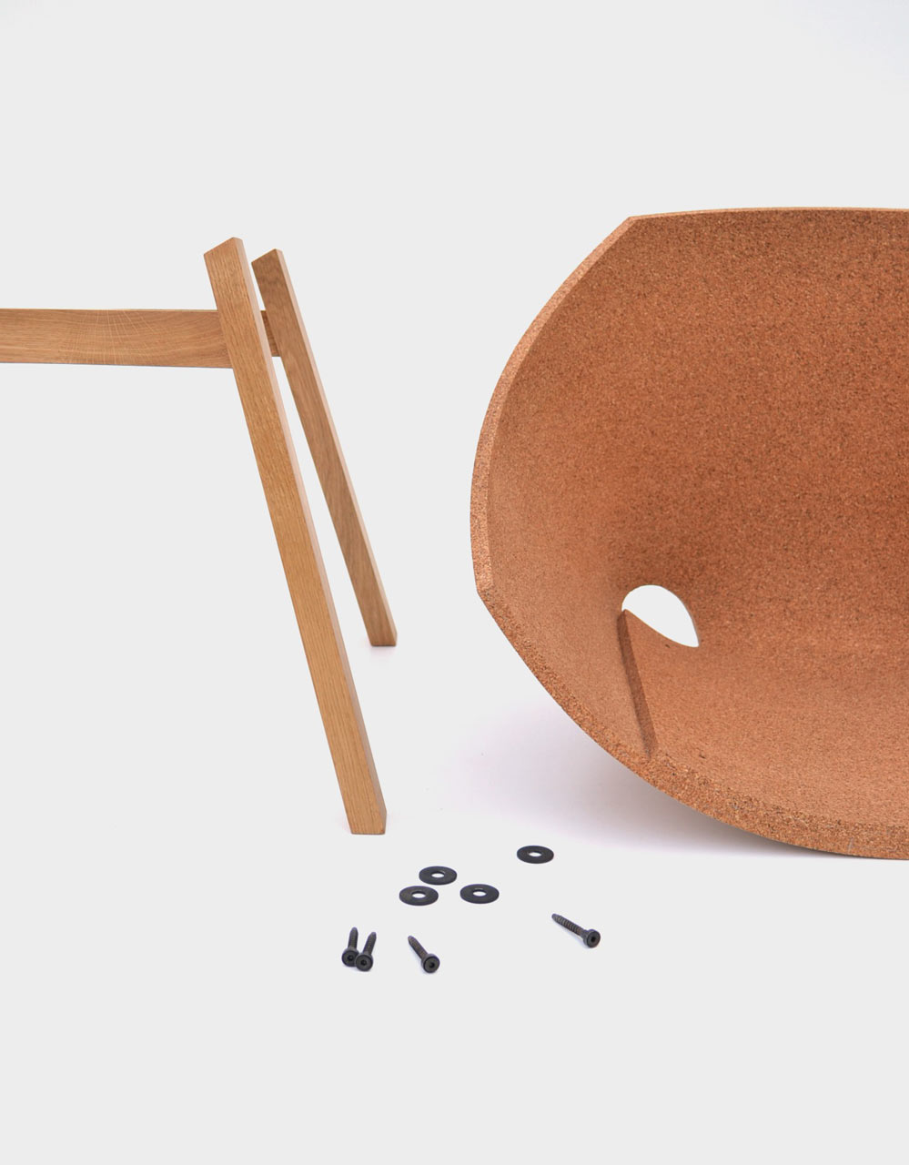 Corkigami-Chair-Carlos-Ortega-Design-3
