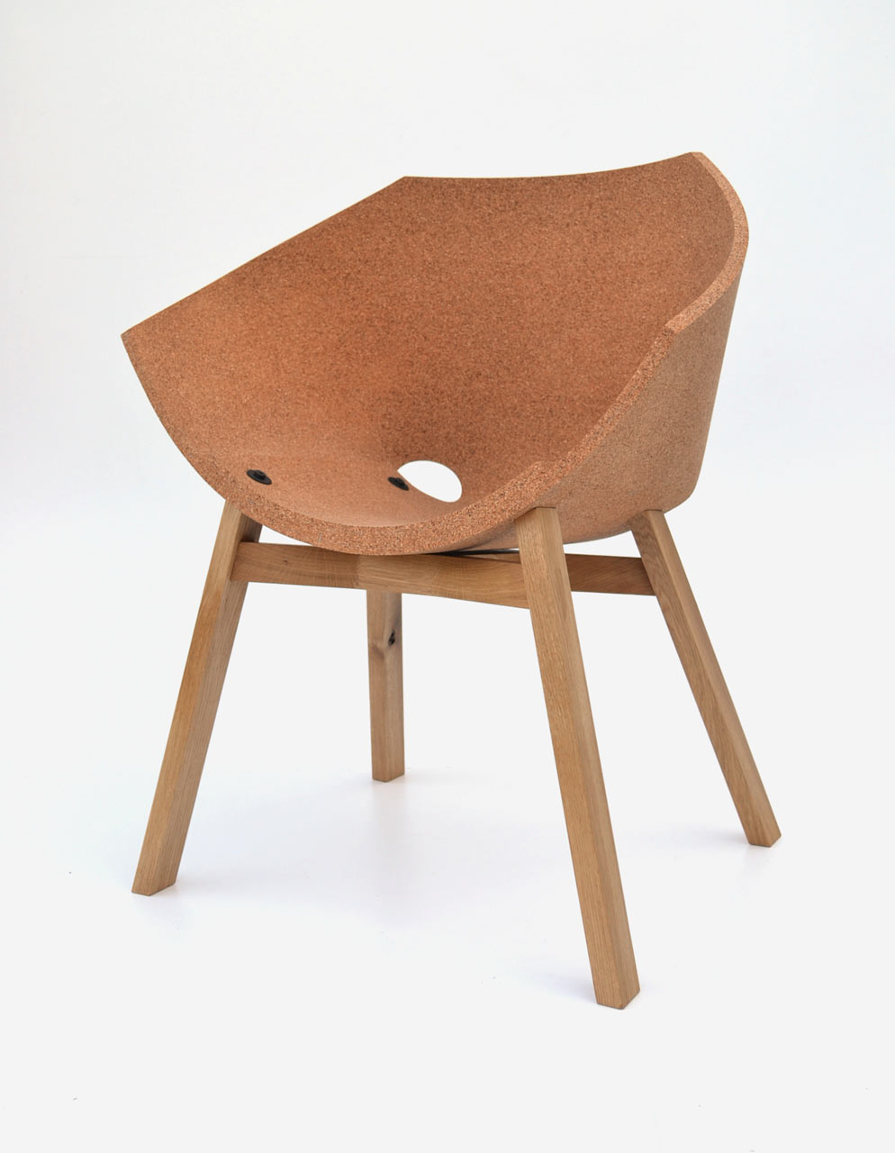 Corkigami-Chair-Carlos-Ortega-Design-5