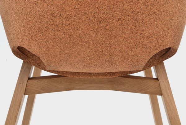 Corkigami-Chair-Carlos-Ortega-Design-6