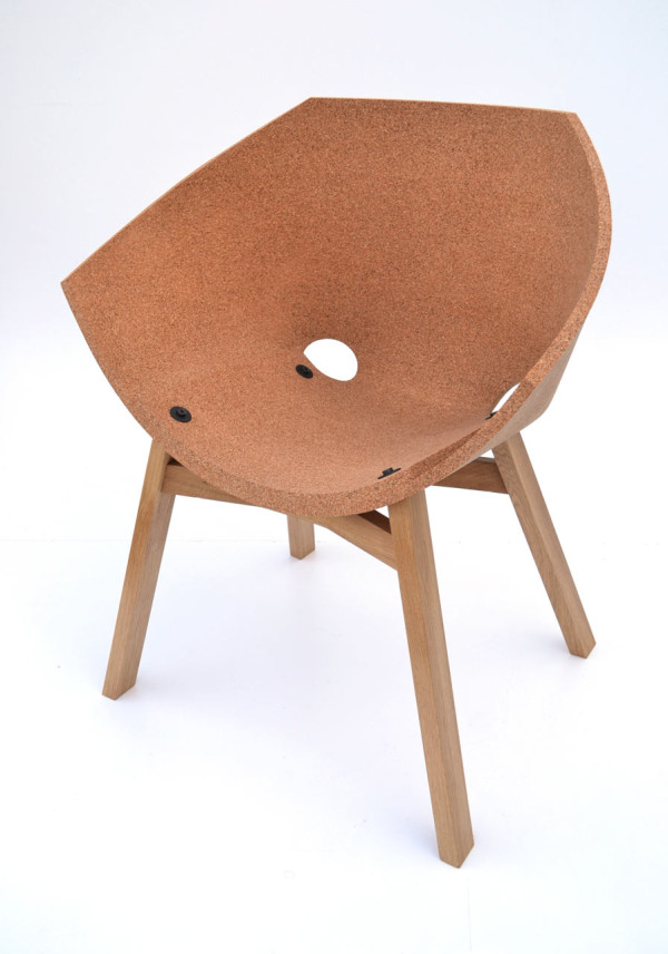 Corkigami-Chair-Carlos-Ortega-Design-9