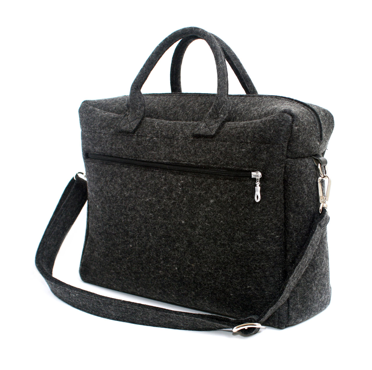 DAY Urban Bag by Manon Garritsen