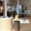 Dutch_Design_Week_02