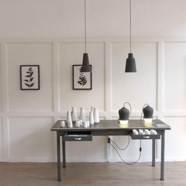 Dutch_Design_Week_04