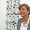 Dutch_Design_Week_10
