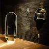 Dutch_Design_Week_14