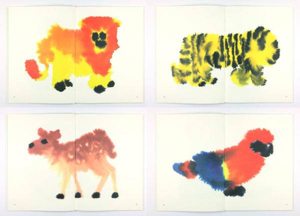 F5-Shanan-Campanaro-Eskayel-2-watercolors