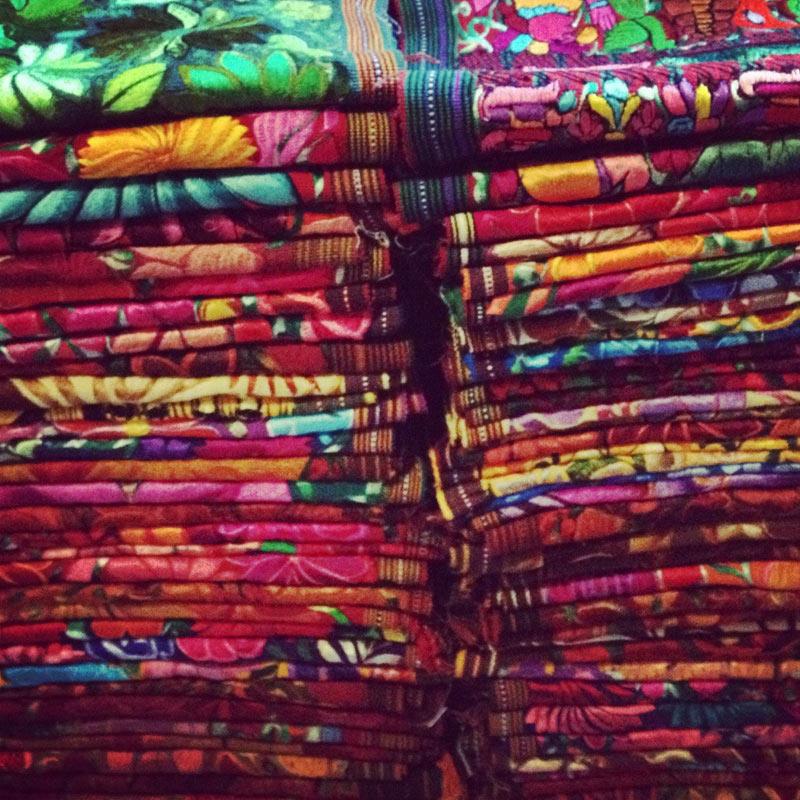 F5-Shanan-Campanaro-Eskayel-4-textiles