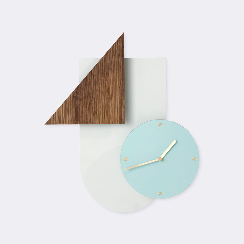 Ferm-Living-1-Wall-Wonder-Clock