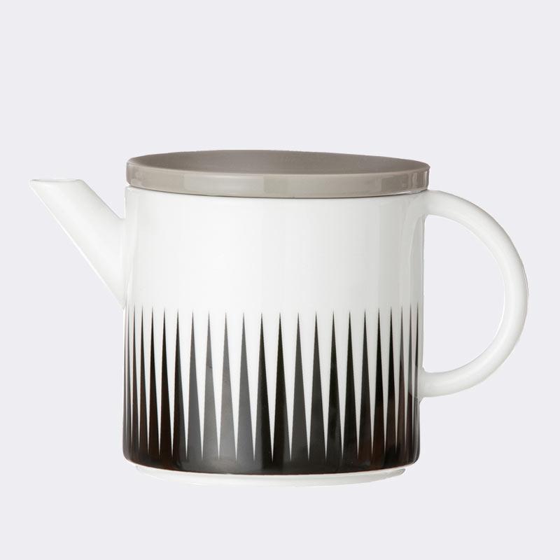 Ferm-Living-11-Teapot